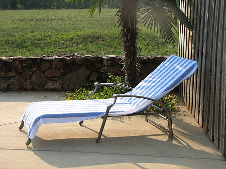 Chaise lounge chair covers chairs model for Beach towel chaise lounge cover
