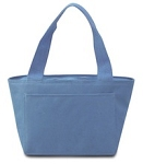 Classic Cooler Tote