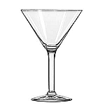 Martini Glass - 10 oz