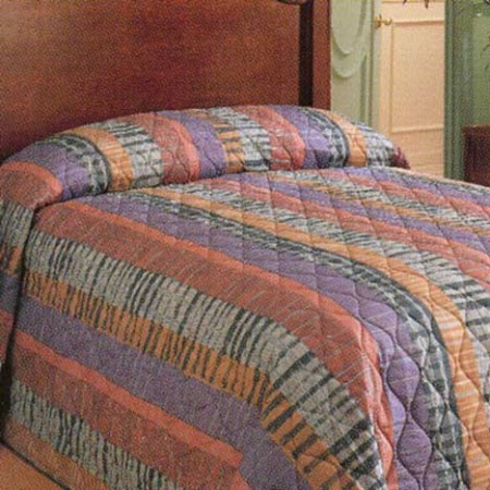 Martex Bedspreads Variety Of Patterns