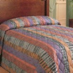 Martex Bedspreads - Variety Of Patterns