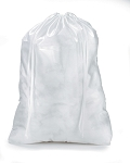 Laundry Bag - Polypropylene