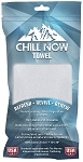 CHILL NOW TOWEL