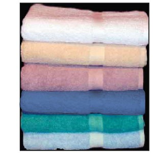 Oxford Imperial Premium Quality Towels