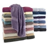Imported Color Hand Towels 16 x 27