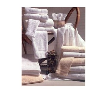 "Imported Color Towels (Magic) 12""x12"" Face/Wash Cloths"