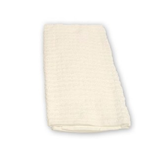 Kitchen Towels 17 x 20 - Full Terry - 1 DOZEN